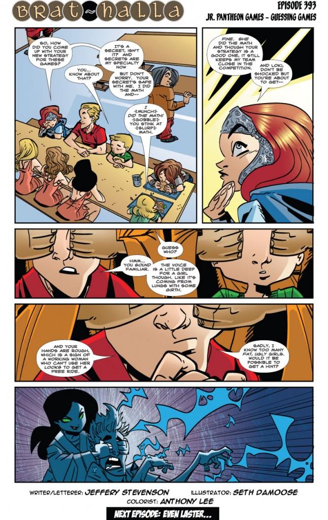 comic-2010-03-03-guessing-games-393.jpg