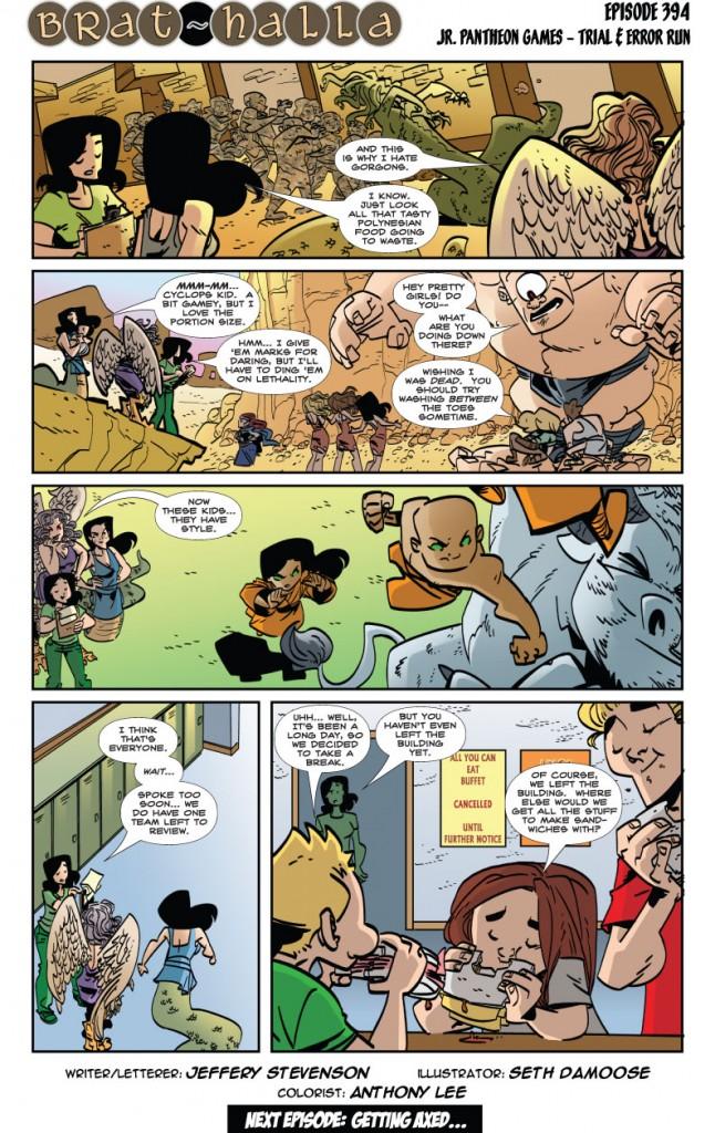 comic-2010-03-10-trial-and-error-run-394.jpg
