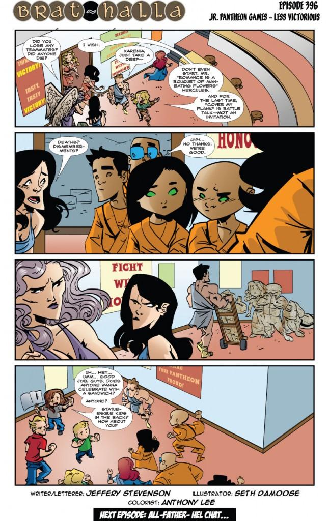 comic-2010-03-24-less-victorious-396.jpg