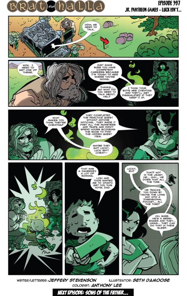 comic-2010-03-31-luck-isnt-397.jpg