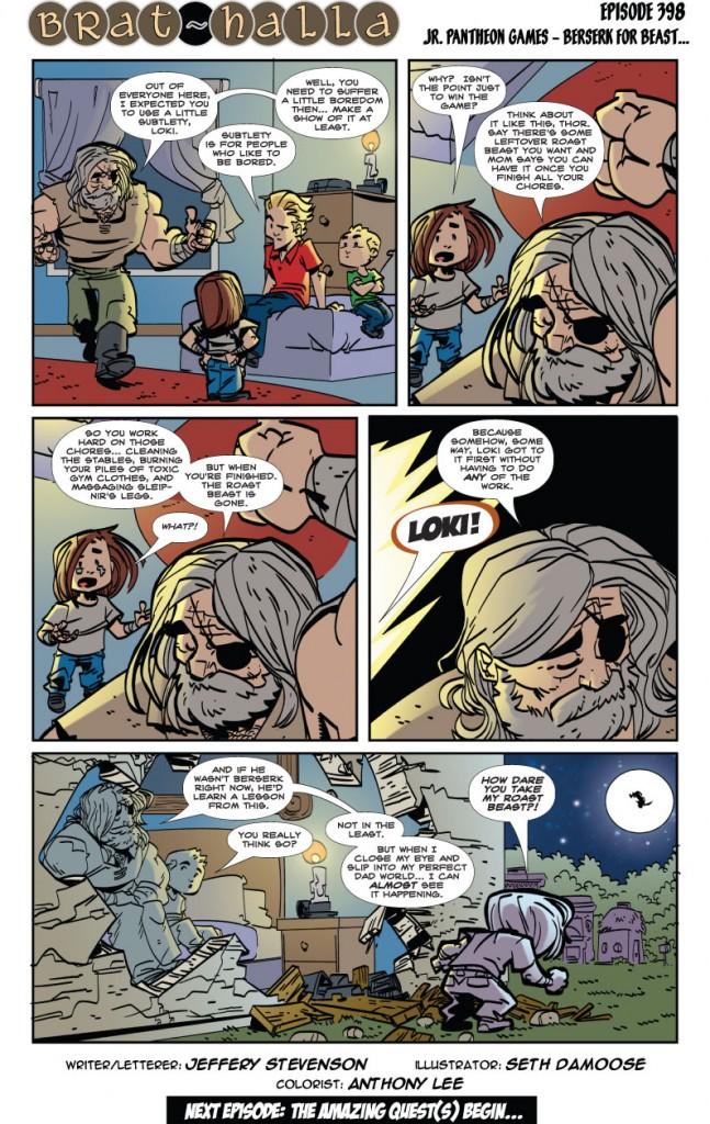 comic-2010-04-07-berserk-for-beast-398.jpg