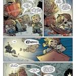 comic-2010-06-30-slam-farewells-409.jpg
