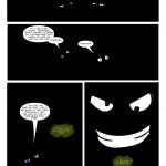 comic-2010-08-04-i-am-the-darkness-414.jpg