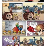comic-2010-08-11-infirmed-415.jpg